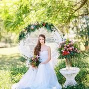 Wedding Playbook Issue 7