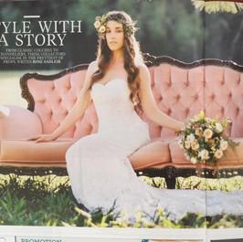 Gold Coast Bulletin Editorial
