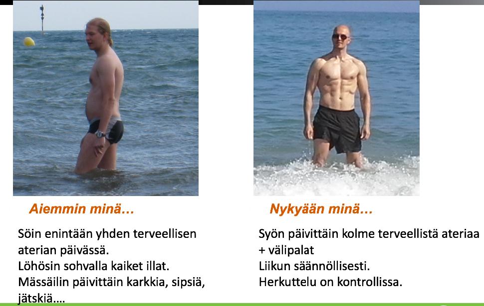 Aki Ala-Salomäki