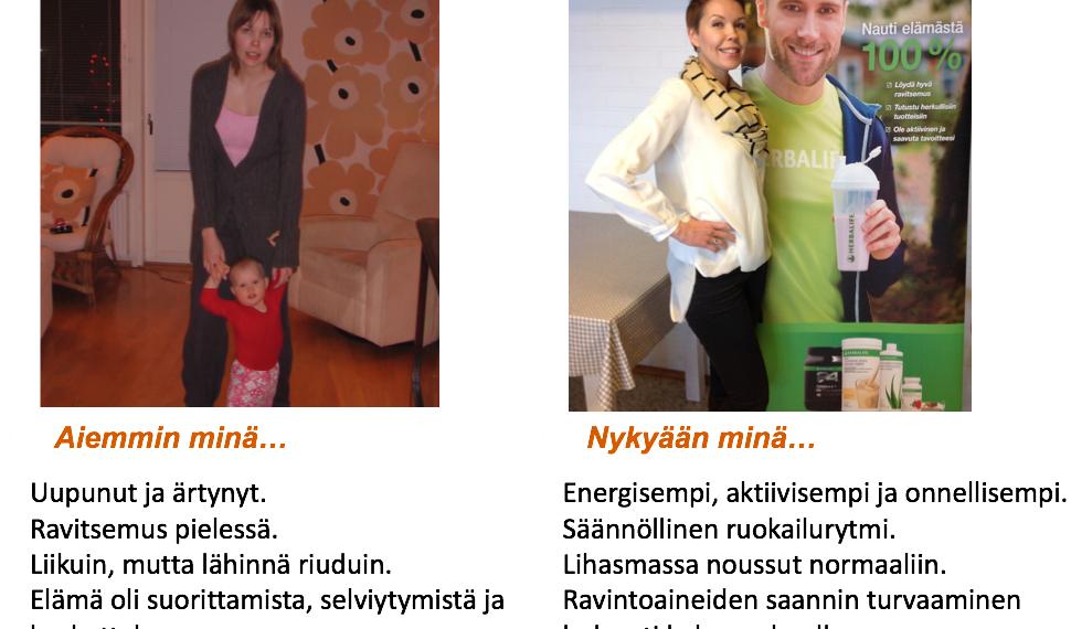 Kaisa Ala-Salomäki