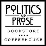 Politics_and_Prose.jpg