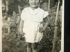 Exploring the Life and Legacy of Ruth Bader Ginsburg