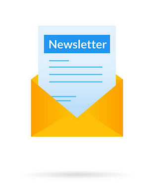 newsletter-vector-3773446.png