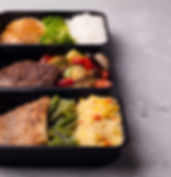 food in lunch boxes.jpg