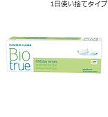 202x218-biotrue_2.png