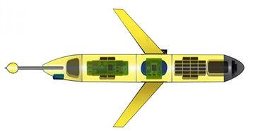 slocum-glider_0.jpg