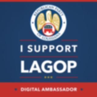 181002_LAGOP_engagement_facebook_i-suppo
