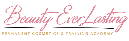 Beauty EverLasting Color Logo-Name.png