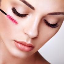 Beauty EverLasting Lash Lift Training.jpg