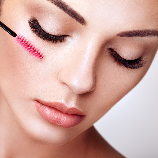 Beauty EverLasting Lash Lift Training.jpg