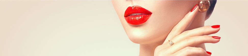 BE Lips Header.jpg