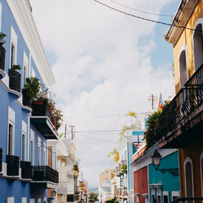 THINGS TO DO IN SAN JUAN: A 3 DAY GUIDE