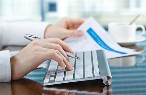 Bookkeeping vs Accounting.jpg