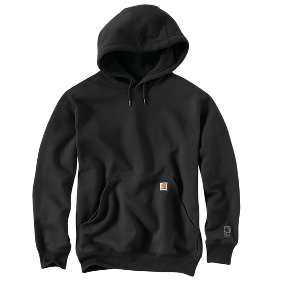 Rain Defender Loose Fit Heavyweight Sweatshirt