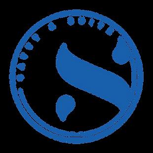SavvyandSuite_PrimaryLogo_Blue-01.png