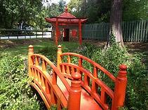 wells-japanese-garden.jpg