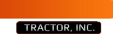 Wilson Tractor