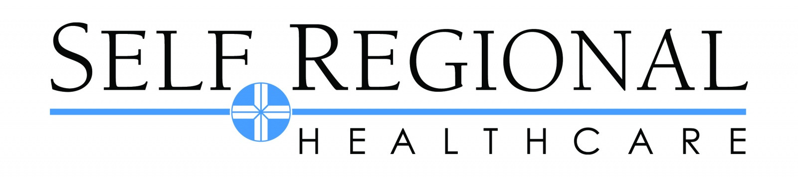 self regional healthcare foundation - 1600×355