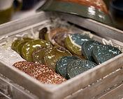 clay sale26.jpg