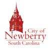 CITY OF NEWBERRY