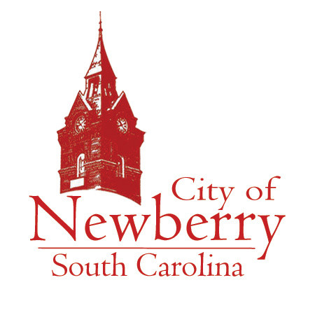 CITY OF NEWBERRY