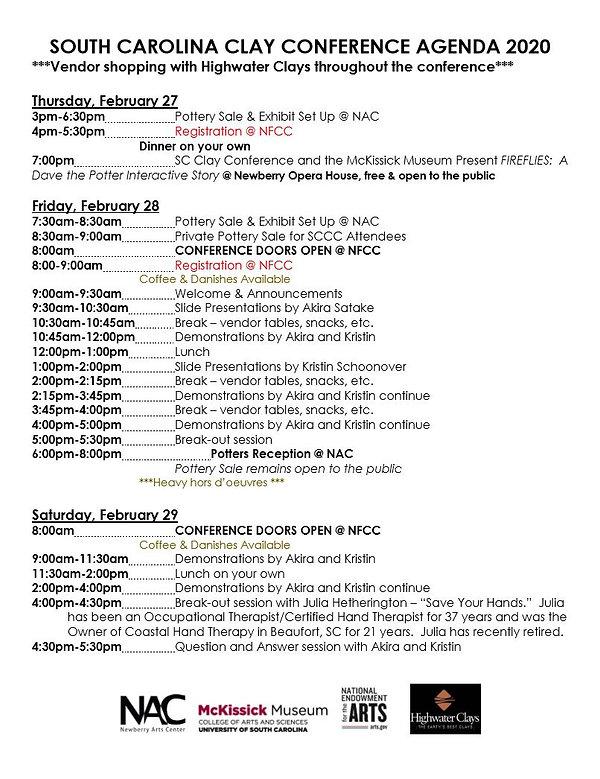 page 1 agenda image.JPG