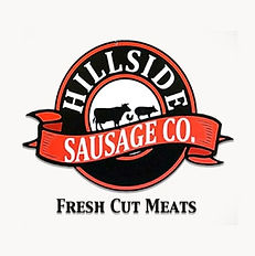 Hillside Sausage Co.