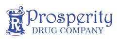 Prosperity Drug Co.