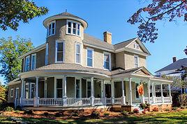 newberry manor.jpg