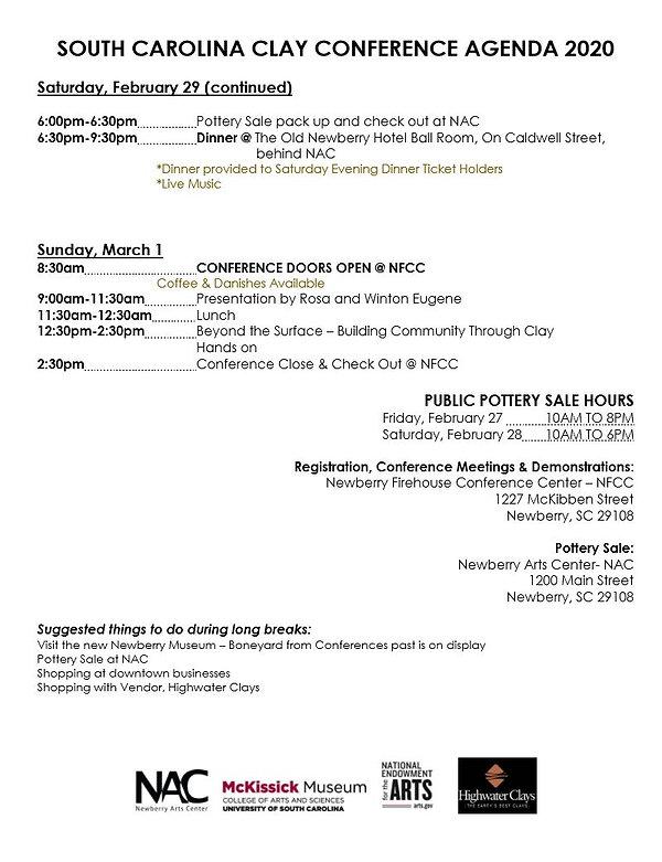 page 2 agenda image.JPG