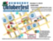 oktoberfest patron map 2019- side 1.jpg