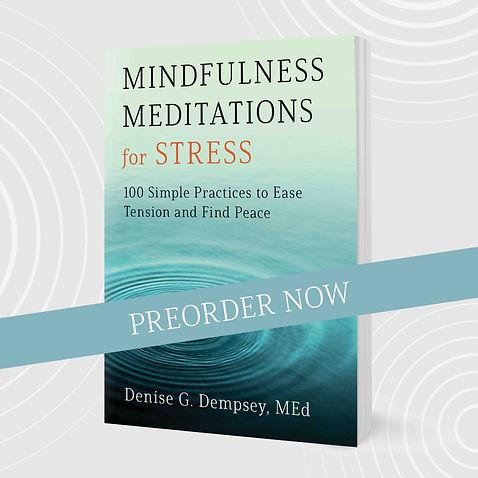 MindfulnessMeditationsForStress_Preorder