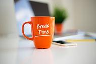 BREAK TIME Coffee Cup Concept.jpg