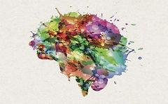 brain watercolor.jpg