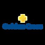 plano de saude golden cross