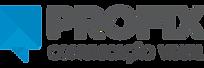 logo-PROFIX-320x107.png