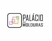 PalaciodasMoldurasNovo-231x180.png