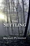 The Settling Book Cover