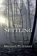 The Settling Cover