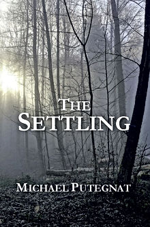The Settling Cover