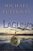 LAGUNA Book Cover