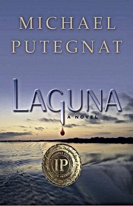 Laguna Cover