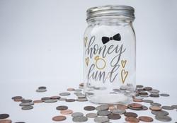 honey fund 2