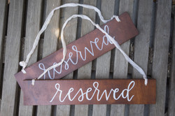 reserved 2
