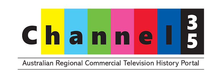 Channel 35 Logo with Strap.png