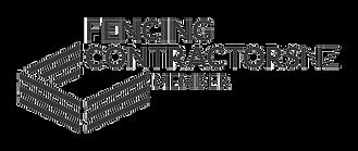FCNZ_Member-removebg.png