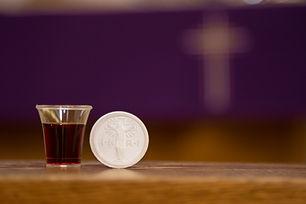 communion.jpg