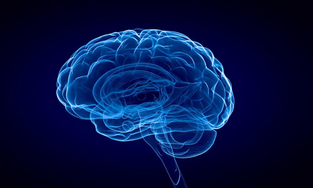 Cognitive Impairment - Temecula Center for Integrative Medicine