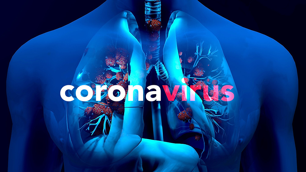 coronavirus - Temecula Center for Integrative Medicine