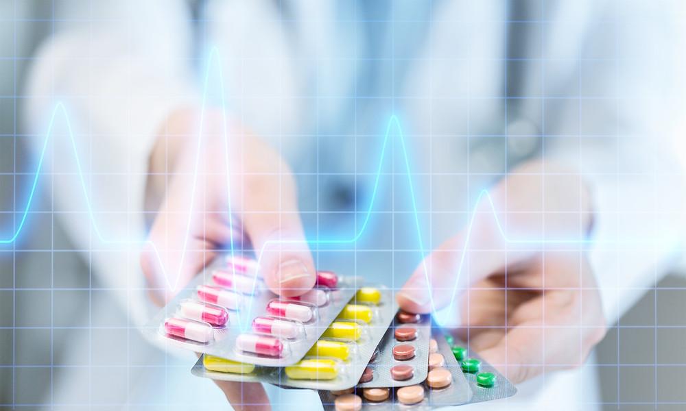 Anti-inflammatory Medications or Regenerative Medicine?